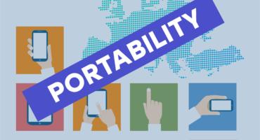 Portability1