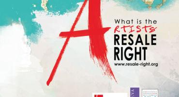Resale Right Article Header Pressrelease Banner