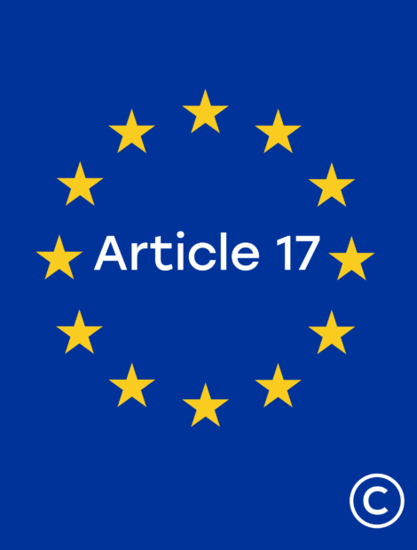 Article17