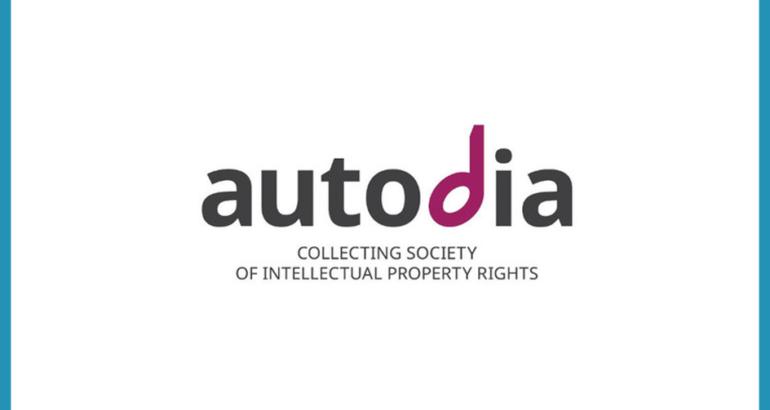 Autodia Header Pressrelease Banner