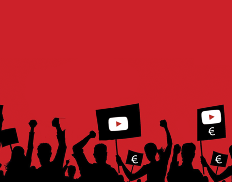 Youtubeting1