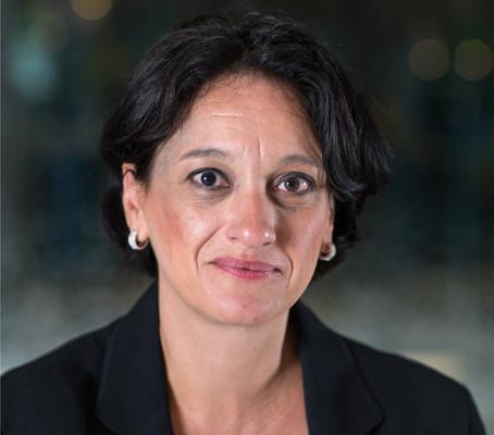 Carole Croella